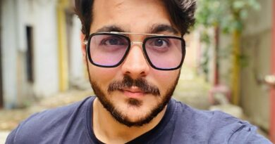 ACV Hatke: Ashish Chanchlani to start new parallel content on his YouTube channel