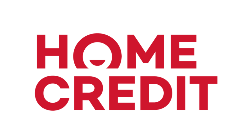 Home Credit India launches Ujjwal card