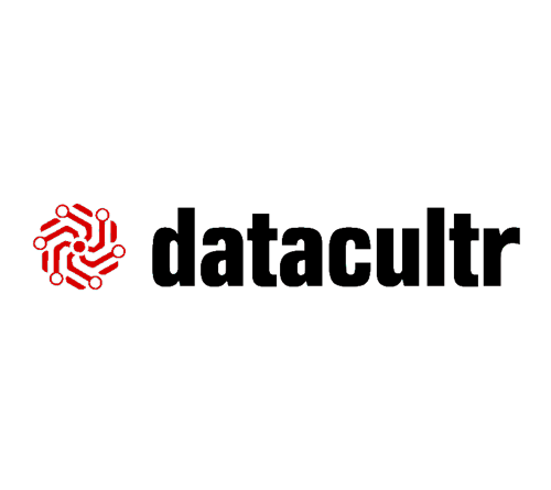Datacultr enabled NBFCs to disburse loans worth INR 500 Cr in the last 12 months