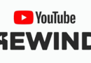 No Youtube Rewind for 2020