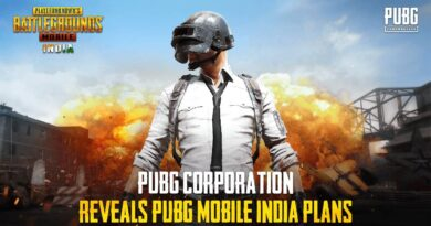 Is PubG Mobile India coming back on 20th November? Technical Guruji and Kronten Gaming