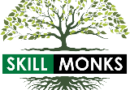 76% of training institutes must tap the potential of virtual coaching: Skill Monks Report