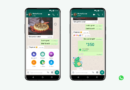 WhatsApp Pay feature finally goes live in India