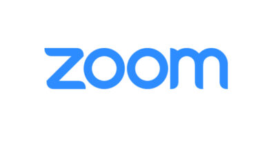 Zoom to remove 40 minute limit for Thanksgiving day