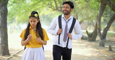 BakLol Video's latest comedy skit Golmaal is trending at number 1