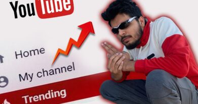 Lakshay Chaudhary strikes new controversy in latest video 'Indian Trending Tab Cheat Code'