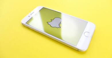 Snapchat introduces new feature - The Cartoon Lens