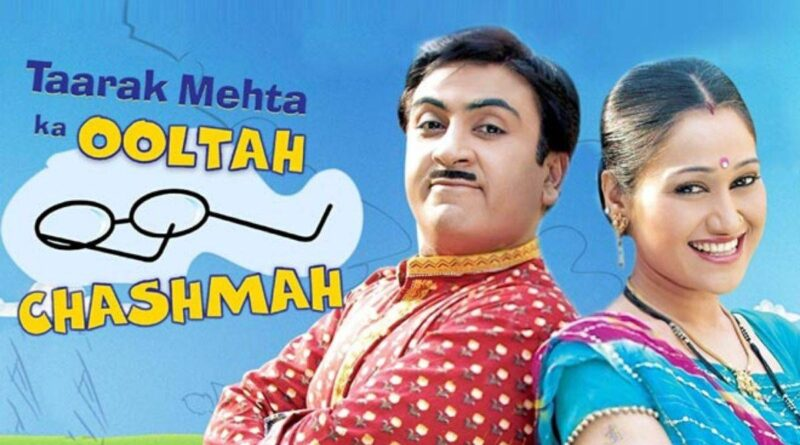 Yahoo's most searched movies & shows list 2020 out- Taarak Mehta and Mahabharat on top