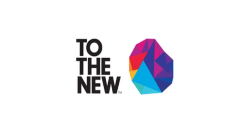 """To The New Pvt. Ltd, a leading digital technology company has once again been positioned in the """"Leadership Zone'' under Small & Medium Service Providers by Zinnov Zones ER&D Ratings, 2020."""