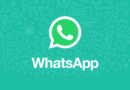 WhatsApp will not work on these devices in the New year