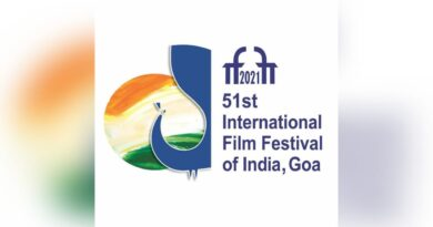 51st International Film Festival of India to be held in Goa from 16th to 24th January 2021