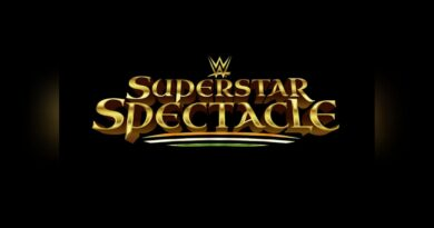 SPN announces Republic Day special event WWE Superstar Spectacle
