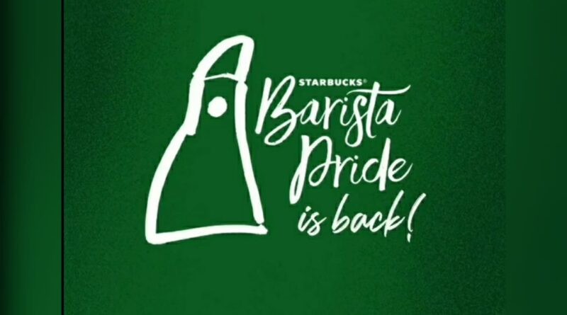 Tata Starbucks brings back 'Barista Pride' with a range of 210 handcrafted beverages