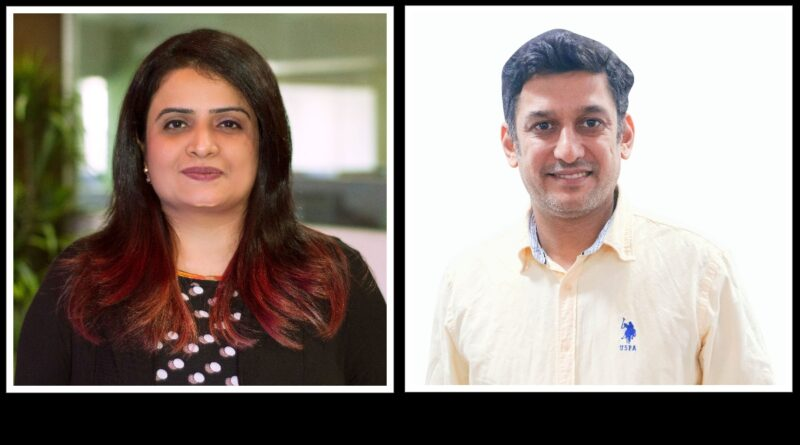 IdeateLabs appoints Lokesh Shah as VP – Brand Solutions