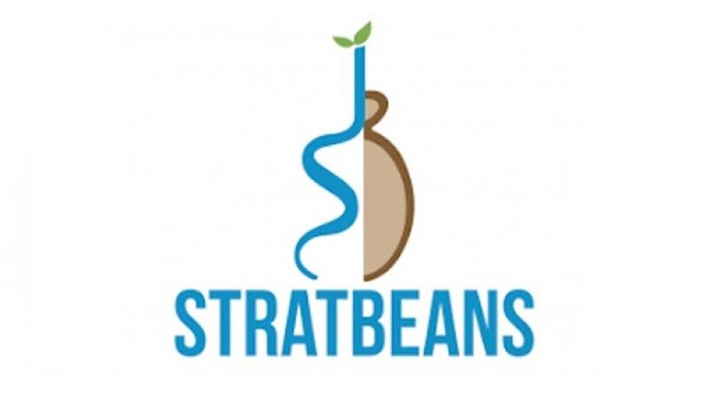 Stratbeans introduces AI-based solution to enhance sales enablement for organisations